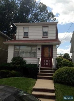 SOLD - 392 Columbia Ave, Cliffside Park, NJ