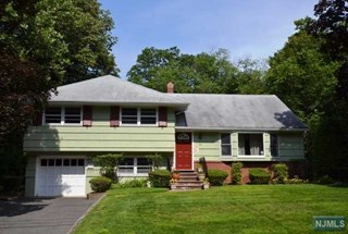 SOLD - 22 Midland Avenue, Hillsdale, NJ