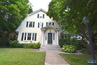 SOLD - 127 Kinderkamack Rd, Westwood, NJ