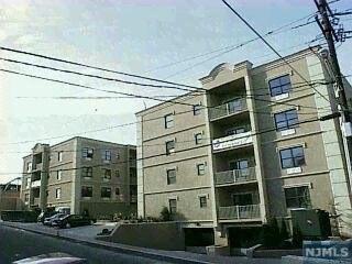SOLD - 8915 Bergenwoods Ave, #15, North Bergen, NJ
