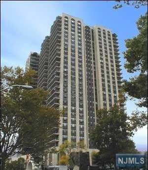 SOLD - 7855 Blvd, East, Apt 15c, North Bergen, NJ