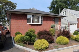 SOLD - 52 Eagle St, North Arlington, NJ