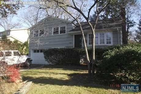 SOLD - 723 Boulevard, New Milford $315,000