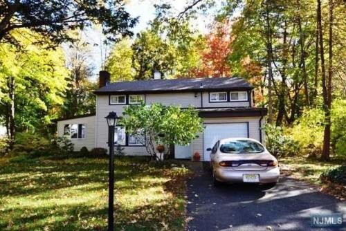 SOLD - 11 Brearly Crescent, Waldwick, NJ