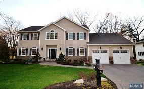 SOLD - 57 Adams Street, Norwood New Jersey $869,000