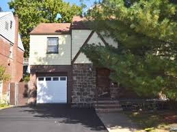 LEASED - 69 Knox Avenue, Cliffside Park NJ $2,800
