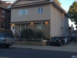 LEASED - 574 Palisade Ave 2nd Floor, Cliffside Park $2,100