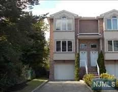 LEASED - 745 West End Ave A, Cliffside Park $2,700