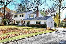 SOLD - 569 Dorchester Drive, River Vale NJ $678,000