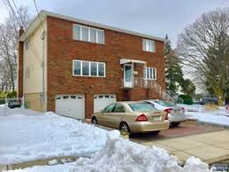 LEASED - 844 Elizabeth St 2nd Fl, Ridgefield, NJ $2,100