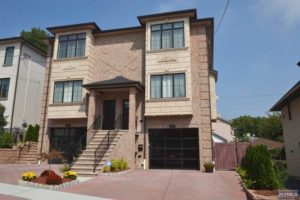 FOR LEASE – 245 Park Avenue, Cliffside park NJ $3,800