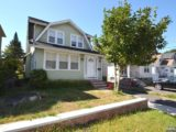 NEW LISTING – 442 Lawton Avenue Cliffside Park, NJ 399,000