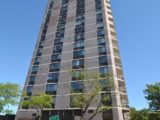 NEW LISTING – 770 Anderson Ave #7B, Cliffside Park, NJ 07010