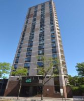 SOLD – 770 Anderson Ave #7B, Cliffside Park, NJ 07010