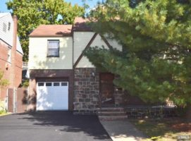 NEW LISTING – 69 Knox Avenue, Cliffside Park $650,000 MLS 1812553