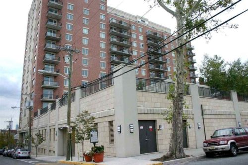SOLD - 3312 Hudson Ave #3A, Union City, NJ $495,000