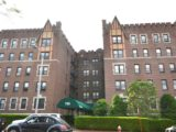 NEW LISTING – 755 Anderson Ave 4E Cliffside Park $170,000