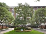 New Listing – 2 Horizon Rd #801, Fort Lee $95,000