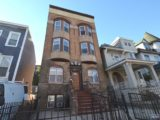 NEW LISTING – 811 Montgomery St 1R Jersey City, NJ $179,000
