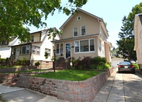 SOLD - 770 Anderson Ave 7F, Cliffsdie Park NJ