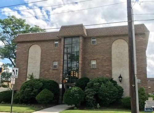 LEASED - 205 W Bergen Turnpike #3C, Ridgefield Park, NJ