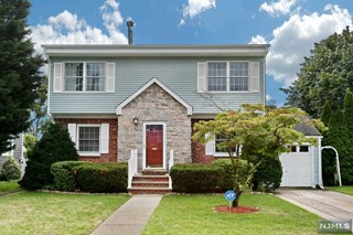 SOLD - 58 S Broadway, Saddle Brook NJ