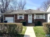 New Listing – 261 Clay St Hackensack $230,000 MLS #1921438