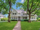 New Listing – 27 Berkeley Place, Glen Rock, NJ $849,000 MLS #1932921