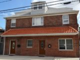 New Listing – 240 Jackson Ave B Hackensack, NJ $340,000 MLS #1945452