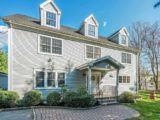 New Listing –  280 Airmount Ave Ramsey NJ $795,000 MLS #20014775