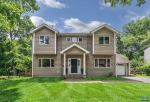 New Listing – 48 Mountainview Rad, Cresskill NJ, 07626 $799,000 MLS #20023462