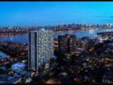 New Listing – 250 Gorge Rd 11K Cliffside Park, NJ MLS #20024078 $190,000