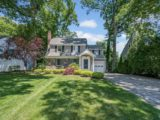 New Listing – 233 W Glen Ave Ridgewood, NJ 07450 – MLS #20024692 $689,000