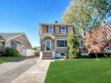 New Listing – 162 Roosevelt Ave Westwood, NJ 07675 – MLS #20043683 $439,000