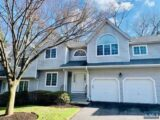 New Listing – 4 Schill Pl Hillsdale, NJ 07642 – MLS #21011803 $635,000
