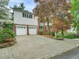 New Listing – 370 Oncrest Ter Cliffside Park, NJ 07010 – MLS #21018230 $895,000
