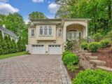 New Listing – 529 Fairview Ave Westwood, NJ 07675 – MLS #21018681$950,000
