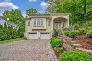 New Listing – 529 Fairview Ave Westwood, NJ 07675 – MLS #21037829  $899,900