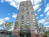 New Listing – 770 Anderson Ave 11R Cliffside Park, NJ 07010 – MLS #21041474 $360,000